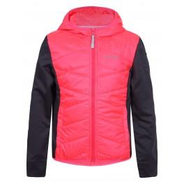 ICEPEAK Girls jacket (spring / summer) TIONA JR 260
