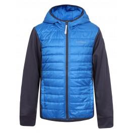 ICEPEAK Boys jacket (spring / summer) TOBIN JR 260