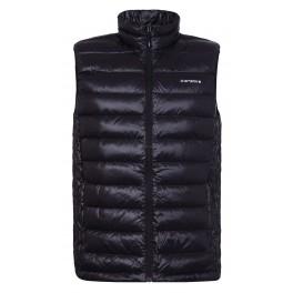 Icepeak waistcoat Men's  (spring / autumn) VASSAR 990