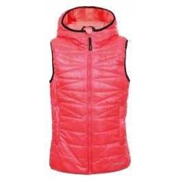 ICEPEAK Girls vests (spring / summer) REGINA JR 635