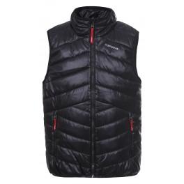 ICEPEAK Boys vest (spring / summer) REHAN JR 990