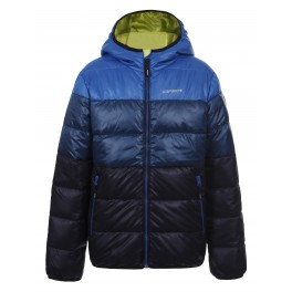 ICEPEAK Boys jacket  (autumn / winter) RUBERT JR 347