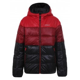 ICEPEAK Boys jacket  (autumn / winter) RUBERT JR 646