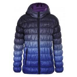 ICEPEAK Girls jacket (autumn / winter) ROSIE JR 390