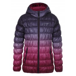 ICEPEAK Girls jacket (autumn / winter) ROSIE JR 790