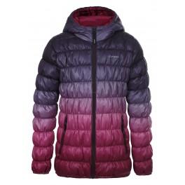 ICEPEAK  Tüdrukutele jope (sügis / talv) ROSIE JR 790