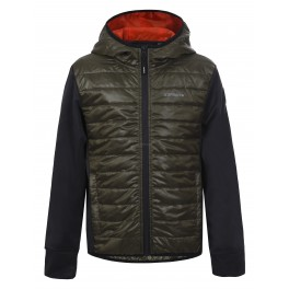 ICEPEAK Boys jacket (spring / summer) REEVES JR 290