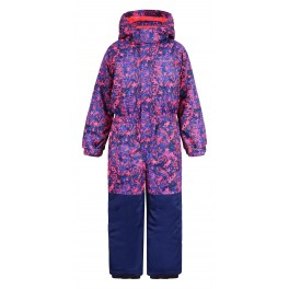ICEPEAK ICEPEAK Thermal  jumpsuit for kids  (autumn / winter) JOLI KD 360