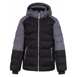 ICEPEAK Boys jacket  (autumn / winter) CARL JR 990