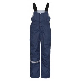 Icepeak  pants for kids (spring / autumn)  RAVEN KD 345