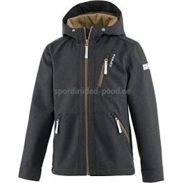 ICEPEAK Boys jacket (spring / summer) TREVOR JR 990