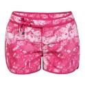 Icepeak Women shorts (spring / summer)  KALIFA 638