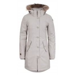 Icepeak Women jaket parka (autumn / winter) TESSA 032