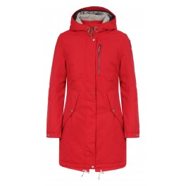 Icepeak Women jaket parka (autumn / winter) TIANA 651
