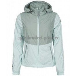 ICEPEAK ladies jacket (spring / summer) LOTTIE 519