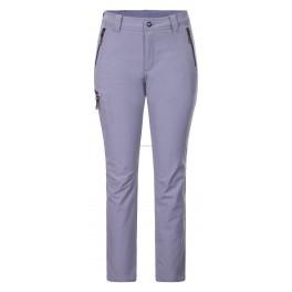 ICEPEAK naiste püksid (kevad / sügis / talv) TEIJA 810
