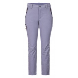 ICEPEAK  Pants for women (spring / autumn / winter) TEIJA 810