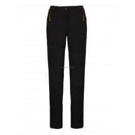 ICEPEAK naiste softshell püksid (kevad / sügis / talv) SAVITA 990