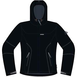 Icepeak Women softshell jaket(spring / summer)  STASIA 990