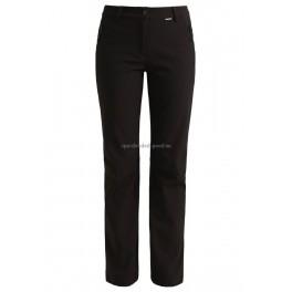 ICEPEAK naiste softshell püksid (kevad / sügis / talv) SALME 990