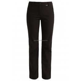 ICEPEAK  Pants for women(softshell) (spring / autumn / winter) SALME 990