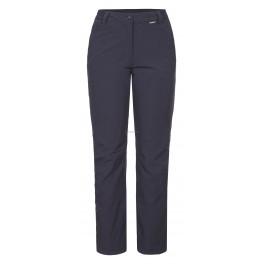 ICEPEAK naiste softshell püksid (kevad / sügis / talv) SALME 290