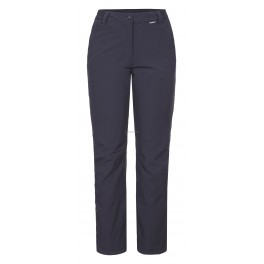 ICEPEAK  Pants for women(softshell) (spring / autumn / winter) SALME 290