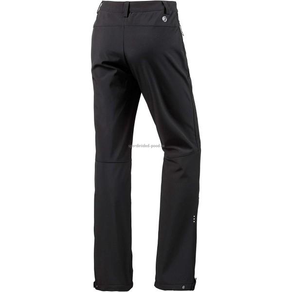 3ff9b38f63c ICEPEAK naiste softshell püksid (kevad / sügis / talv) SALME 8 54003 ...