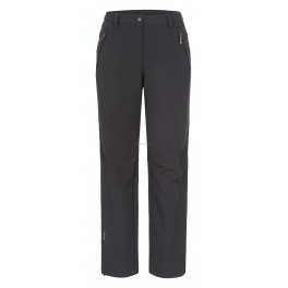 ICEPEAK  Pants for women(softshell) (spring / autumn / winter) SAVITA 280