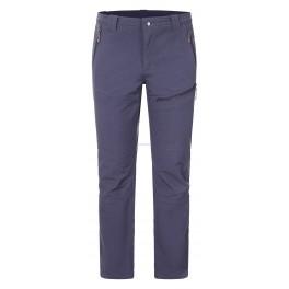 Icepeak  Pants for Men (softshell)(spring / autumn / winter)  TAAVI 817