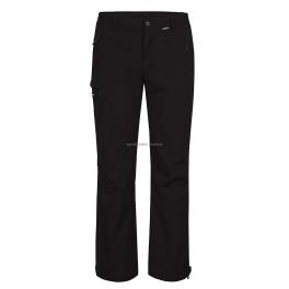 Icepeak meeste softshell püksid (kevad / sügis / talv) SAULI 990