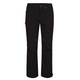 Icepeak  Pants for Men (softshell)(spring / autumn / winter)  SAULI 990