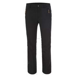 Icepeak meeste softshell püksid (kevad / sügis / talv) SANI 990
