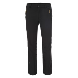 Icepeak  Pants for Men (softshell)(spring / autumn / winter) SANI 990