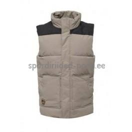 Icepeak waistcoat Men's  (spring / autumn) TRISTAN 080