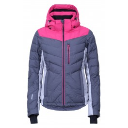 Icepeak Women jaket (autumn / winter) KENDRA 817