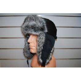 Meeste talvemütsid MM990