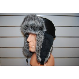 Men's winter hats MM990