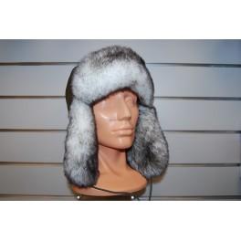 Naiste talvemütsid WM390