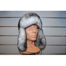 Women's winter hats WM390