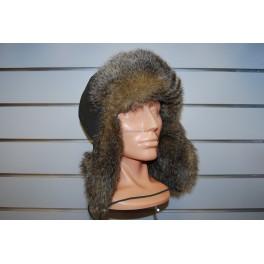 Naiste talvemütsid WM399