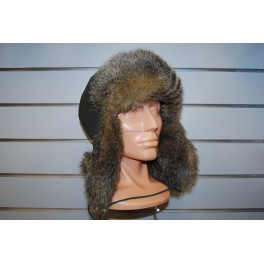 Women's winter hats WM399