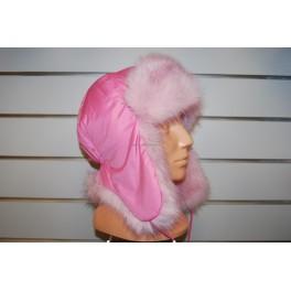 Women's winter hats WM444