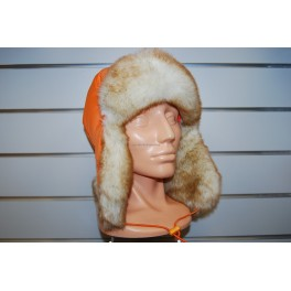 Women's winter hats WM660