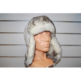 Women's winter hats WM880