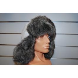 Women's winter hats WM890