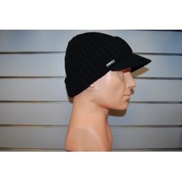 Meeste mütsid FM84
