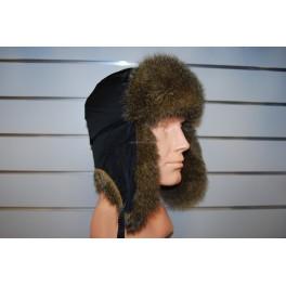 Meeste talvemütsid MM993
