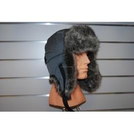 Meeste talvemütsid MM295