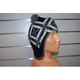 Icepeak Naiste müts INKA 990